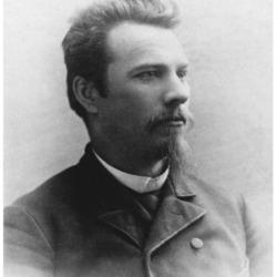 Е._Е._Лазарев_в_Америке_(1890).png