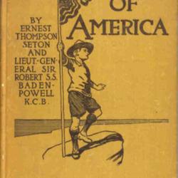 Boy Scouts of America.jpg
