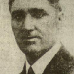 AdolphGermer.jpg