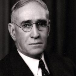 Frank l. McVey.JPG