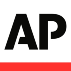 Associated Press.png
