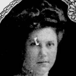 PaulineRosenberg.JPG