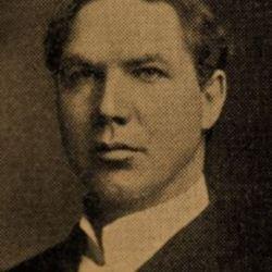 Jacob O. Bentall.JPG