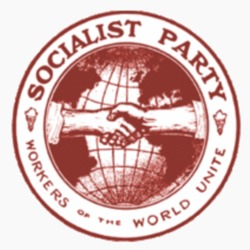 Socialist_Party_of_America.PNG