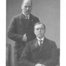 Karl Fries and John R. Mott.jpg