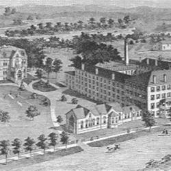 Mount Holyoke College.gif