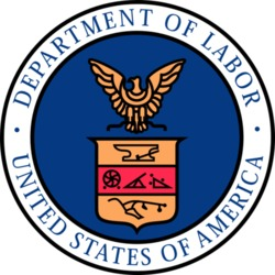 US Department of Labor.png
