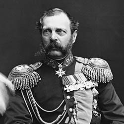 Alexander_II_of_Russia.jpg