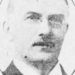 Peter Roberts.PNG