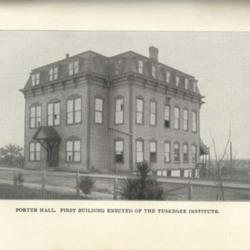 Tuskegee Institute.jpg