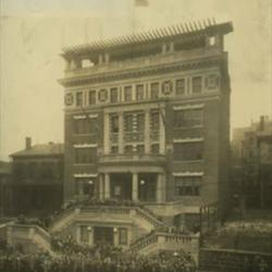 Irene Kaufmann Settlement House.jpg