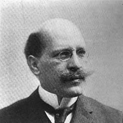 Hugo_Münsterberg.jpg