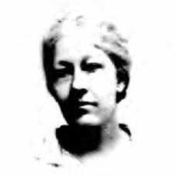 Mary_Macmillan.JPG