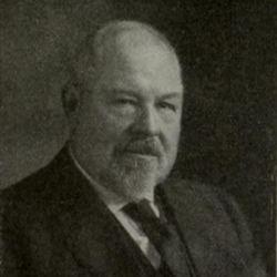 AlexanderJohnson.JPG