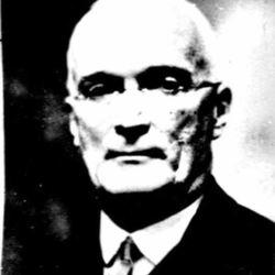 BenjaminKarr.JPG