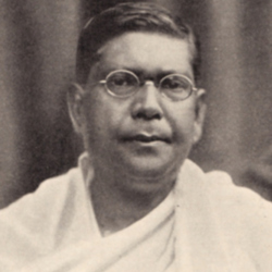 ChittaranjanDas.jpg