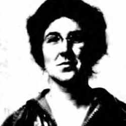 MildredClarkCrook.JPG