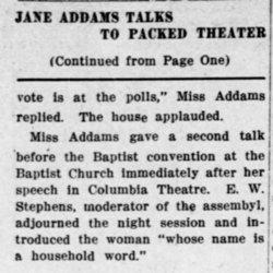The_Evening_Missourian_Fri__Oct_23__1914_ (4).jpg