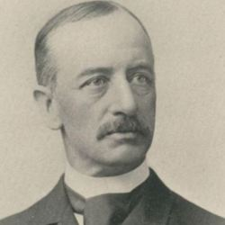 James T. Kilbourne.JPG