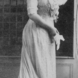 Helen_Dortch_Longstreet.JPG