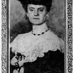 AnitaMcCormickBlaine.JPG