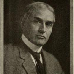 HenryFavill.JPG
