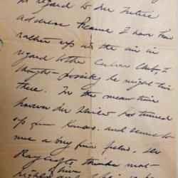 JA to Rose Gyles_July 10, 1908_1_UIC.jpg