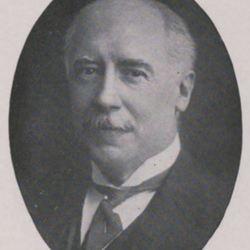 Thomas_Cuming_Hall 1914.JPG