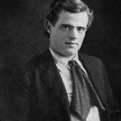 Jack_London_young.jpg