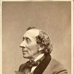 Hans_Christian_Andersen_1867.jpg
