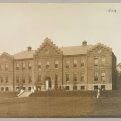 The State Reformatory for Women at Bedford, New York.jpg