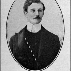 Alexandre_Mercereau,_circa_1910.jpg