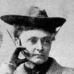 annie smith peck.JPG