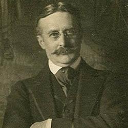 Harry_Gordon_Selfridge_circa_1910.jpg