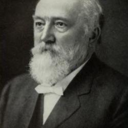 RudolphBlankenburg.JPG