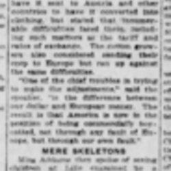 Reading_Times_Sat__Feb_19__1921_(3).jpg