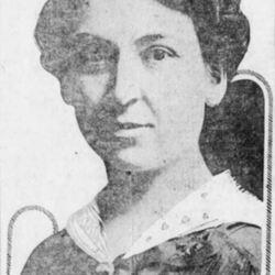 KatharineBall.JPG