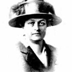 MargaretMcKimMaloney.JPG