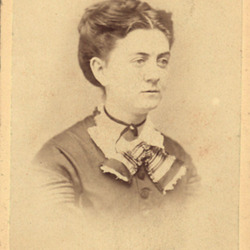 Mary Catherine Addams Linn.jpg