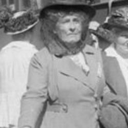 Maud Howe Elliott.PNG