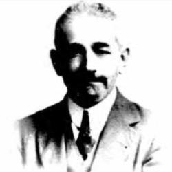 SamuelFels.JPG