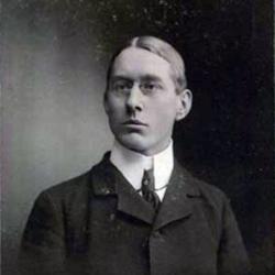 Johannes_V_Jensen_1902.jpg