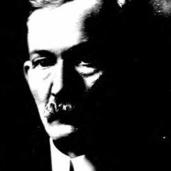 TheodoreHostetler.JPG