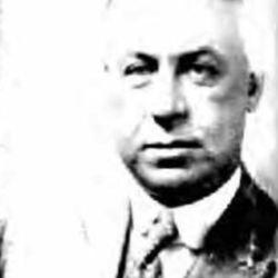 JohnHUbertMee.JPG