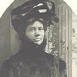 Annabelle Van Horn Kennedy.PNG