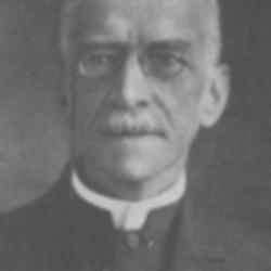 Francis James Grimke.gif