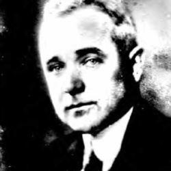ThomasParkinson.JPG