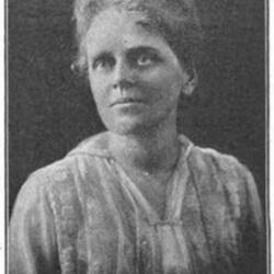 MaryEDreier1917.jpg