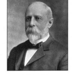 H. M. Remley.JPG