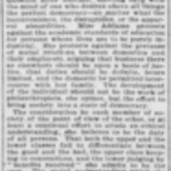 Chicago_Tribune_Wed__Apr_16__1902_(1).jpg